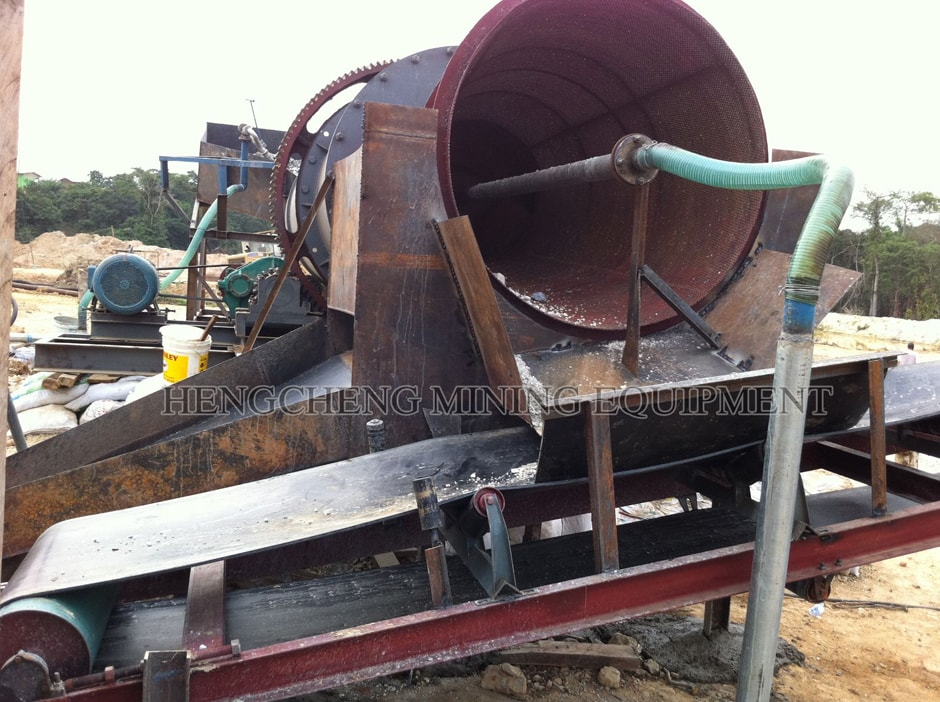 gold plant machinery for sale in Gold mining plant for sale rob towner and les towner have been mining gold, new and used placer mining wash plants for sale by.